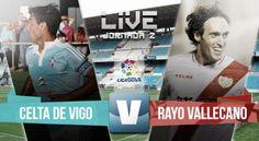 Celta Vigo Vs Rayo Vallecano – La Liga 2015-16 - http://www.tsmplug.com/football/celta-vigo-vs-rayo-vallecano-la-liga-2015-16/