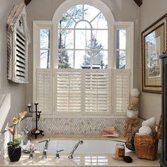 Willow Glen Bathrooms - modern - bathroom - san francisco - RemodelWest