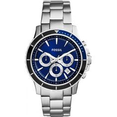 d82165c6338 Fossil Watches – Buy Fossil Watches Online in India at Prime Watches