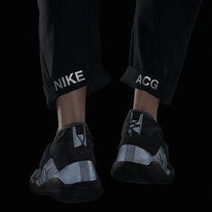 NikeLab ACG Men's Pants