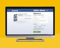 Facebook Page Tab Apps: Abschaltung und die Folgen