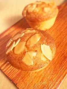 Muffins, Pudding, Sweets, Baking, Desserts, Recipes, Food, Flan, Sweet Pastries