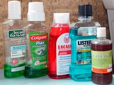 Aktiv, Cleaning Supplies, Soap, Diy Crafts, Dishes, Bottle, Ideas, Cleaning Agent, Make Your Own