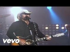 If libs think they can scare Toby Keith from inauguration gig, they've got another thing coming