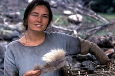 Braveheart - Publicity still of Catherine McCormack. The image measures 700 * 467 pixels and was added on 31 May Catherine Mccormack, Oscar Movies, 1995 Movies, Dana Delany, Secret Crush, Braveheart, Story Inspiration, Classic Beauty, Mexico City