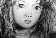 High school art contest registrations due Feb. 20. Open to all Oklahoma juniors and seniors! Please re-pin!