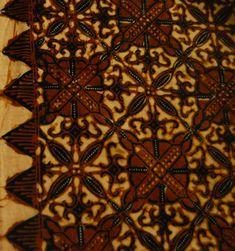 10 Best Indonesian Batik Textiles images  e7de36529a