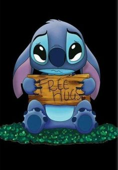 Best wallpaper cartoon disney characters lilo stitch ideas this picture has . Best Wallpaper Cartoon Disney Characters Lilo Stitch Ideas This image has 22 repetitions. Disney Stitch, Lilo Ve Stitch, Lelo And Stitch, Kawaii Disney, Disney Art, Disney Ideas, Walt Disney, Disney Phone Wallpaper, Wallpaper Iphone Cute
