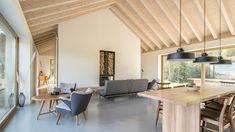 House by Laura Álvarez, Spain