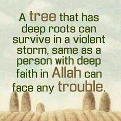 ❤ #Alhumdulillah #For #Islam #Muslim