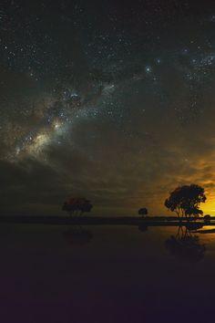 avenuesofinspiration: Hawkes Bay | Photographer | AOI
