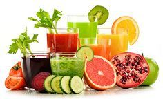 (Zentrum der Gesundheit) - Die basische Ernährung versorgt den Menschen mit leicht aufnehmbaren basischen Mineralstoffen sowie mit allen Nähr- und Vitalstoffen, die der Körper benötigt, um in sein gesundes Gleichgewicht zu finden. Gleichzeitig verschont die basische Ernährung den Menschen mit all jenen sauren Stoffwechselrückständen, die bei der üblichen Ernährungsweise im Körper entstehen. Auf diese Weise wird der Säure-Basen-Haushalt harmonisiert, so dass in allen Körperbereichen wieder…