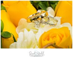 1935 wedding rings TIFFANY & Co: a 1900 Mississippi pearls flower brooch antique opal ring. Wedding Engagement, Wedding Bands, Engagement Rings, Wedding Favors, Wedding Ideas, Fall Wedding, Dream Wedding, Wedding Stuff, Tiffany Wedding Rings