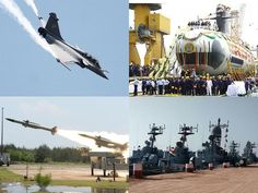 Slideshow : Developments in India's defence - 8 significant developments in India's defence preparedness - The Economic Times