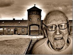 "NUMBER FOUR ON SWC'S ""MOST WANTED"" LIST ARRESTED IN GERMANY – To read 5/6/13 Simon Wiesenthal Center article, click http://www.wiesenthal.com/site/apps/nlnet/content2.aspx?c=lsKWLbPJLnF=4441467=13119921 - To read ABC News article, click http://abcnews.go.com/International/wireStory/germany-man-worked-auschwitz-arrested-19117546"