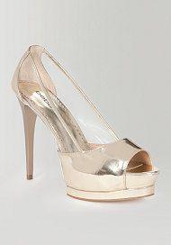bebe.com – Shoes, Heels, Flats, Active, Essentials