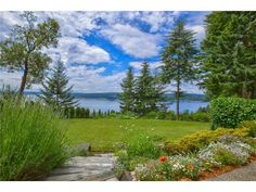 Click to find out more about this listing: SOLD - Exquisite Gig Harbor View Home for Sale, Gig Harbor WA, Homes For Sale