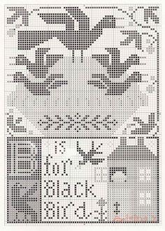 BOOK No98 A.B.C 3/5