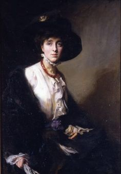 Vita Sackville-West – Wikipédia, a enciclopédia livre