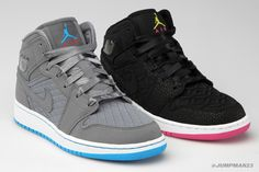 80a3d3f762e7 Had bolts of these  2011 Air Jordans