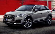 Audi Q7, Audi Cars, My Dream Car, Dream Cars, Suv 4x4, Suv Trucks, Fancy Cars, Luxury Suv, Everything