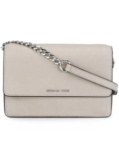 5ee56c90cad6 15 Best Michael Kors Crossbody Bag images