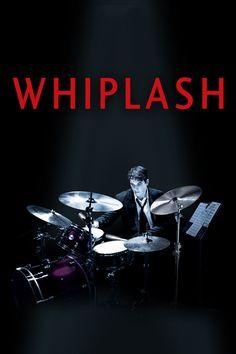 Whiplash (2014) Click Image to watch this movie
