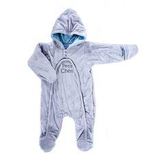 Bulle de bb - combi for boys - petit chéri for baby : Mon Premier Doudou baby's shop, Home