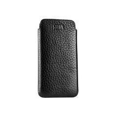 Sena Cases UltraSlim Pouch für Apple iPhone 5 schwarz von SenaCases, http://www.amazon.de/dp/B009QVQ2F6/ref=cm_sw_r_pi_dp_TdzZrb1MV0E78