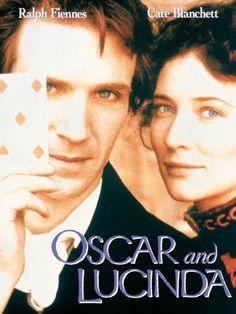 Oscar And Lucinda Amazon Instant Video ~ Ralph Fiennes, http://www.amazon.com/dp/B001M3WPT8/ref=cm_sw_r_pi_dp_xoVRtb122G2GK