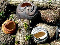 Keramik im Steigerwald/Keramik/Pflanzkugeln/P1000694