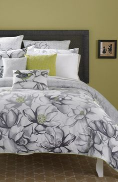 Kas Designs 'Mahalia' Duvet Cover (Online Only) | Nordstrom $99