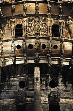 The Vasa