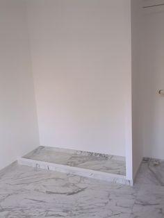monter une cloison en carreaux de platre pour placard id es d coration id es d coration. Black Bedroom Furniture Sets. Home Design Ideas