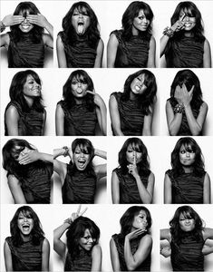 Janet Jackson...<3 music, dance...<3