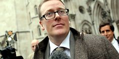 """Frankie Boyle has spoken out about the effects of the government's proposed investigatory powers bill by warning """"all it takes is a misspelled search for 'bong-making' and suddenly you'll b Frankie Boyle, Comedy Actors, Power Bill, Theresa May, In 2015, Political Figures, Comedians, Donald Trump, Politics"""
