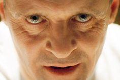 Hannibal Lecter (Le silence des agneaux)