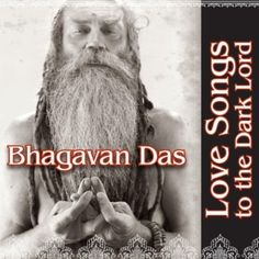 Love Songs To The Dark Lord Bhagavan Das | Format: MP3 Download, http://www.amazon.com/dp/B0045EC21M/ref=cm_sw_r_pi_dp_gczLpb1VK8WS2