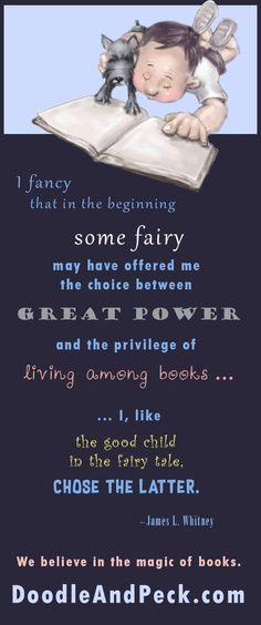 #drawingdavidbarrow #books #reading #library #doodleandpeck #scottiedog #loveyourlibrary
