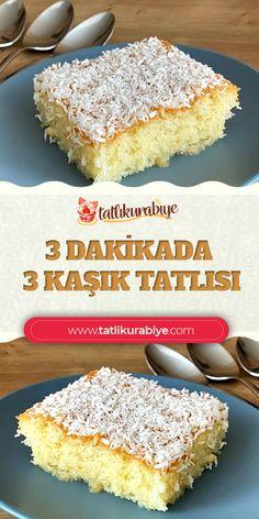 Turkish Kitchen, Food Preparation, Food Art, Tiramisu, French Toast, Food And Drink, Breakfast, Cake, Ethnic Recipes