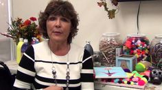 #ArtTherapy is a very important part of the #treatment programs at Sovereign Health. #Art is a way for people to process & express #emotions they may not be able to do with words.  In this #video, Dr. Donna Carolla, an art therapy specialist, discusses the #importance of art therapy: http://youtu.be/wxBabcDUVvs