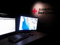 Can Social Media Help During Disasters?