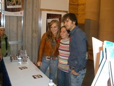 Image result for heartland amy leather jackets