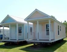 small prefab homes california small prefab homes small modular cottages one is also handicap approved so this is perfect for affordable modern modular homes california Small Cottages, Cabins And Cottages, Small Houses, Prefab Tiny Houses, Cob Houses, Prefab Homes, Small Modular Homes, Small Mobile Homes, Tiny Homes