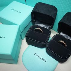 [Tiffany & Co. Collection 44] Wedding Rings 💙 💙 📷 by: @jung_woosung . ----------------------- Follow us to get your daily dose of Tiffany & Co.!😻 tiffany.reetzy#tiffanyring #engagementring #engagement #wedding #weddingrings #bride #marriage #loveofmylife #jewelry #jotd #jewelryoftheday #bling #tiffany #tiffanys #tiffanyco #tiffanyandco #tiffanyandcolove #tiffanycolover #tiffanyandcompany #tiffanyblue #reetzy #tiffanyreetzy