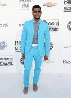 Usher Mp3 Download