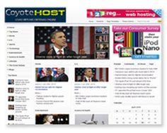 Plataformas Jornais Online