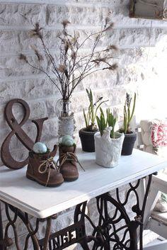#Home Decor – Społeczność – Google+