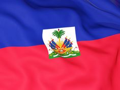 Flag background. Download flag icon of Haiti at PNG format