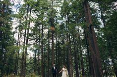 Mt Tabor Wedding Photographs | Jen + Liam » Bryan Rupp Photography | Portland, OR | Wedding & Engagement Photographer